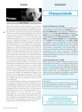Stadtsommer - Quartierverein Riesbach - Seite 4