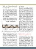 BUSINESS CONFIDENCE INDEX FOR SMEs - CII - Page 4