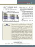 BUSINESS CONFIDENCE INDEX FOR SMEs - CII - Page 5