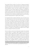 approaches to creativity in the music classroom - University of ... - Page 7