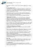Referat - Page 2