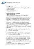 Referat - Page 5