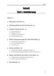 Beispielseiten_ED21236 (pdf, 1.1 MB)