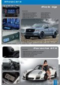 Magnat Car 2012 cz.qxd:Layout 1 - Page 3
