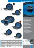 Magnat Car 2012 cz.qxd:Layout 1 - Page 5