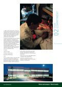 professionalmeteorolo gical in struments - Mercado-ideal - Page 5