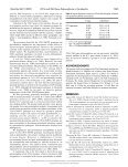 Journal of Dental Research - Immunogenetics - Page 5