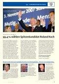 Was, wann, wo in Hessen? - publi-com.de - Page 5