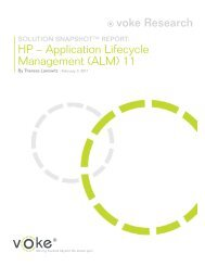 (ALM) 11 - Zift Solutions