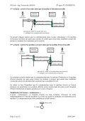 Travaux Dirigés n°1 Ingénierie des protocoles - Réseaux de Petri ... - Page 2
