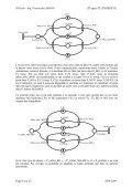 Travaux Dirigés n°1 Ingénierie des protocoles - Réseaux de Petri ... - Page 6