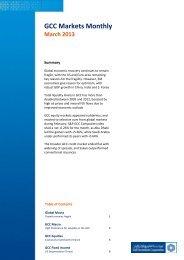 Mar 2013 - Gulf Investment Corporation