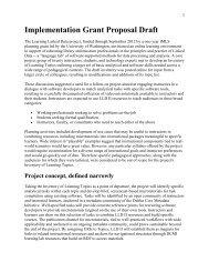 PDF download - Dublin Core Metadata Initiative Wiki