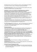 Nichtraucherschutz in der Gastronomie ... - TOP Heuriger - Seite 2
