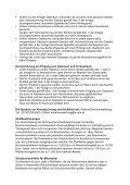 Nichtraucherschutz in der Gastronomie ... - TOP Heuriger - Seite 3
