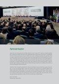 RELATÓRIO ANUAL - Fiesc - Page 3