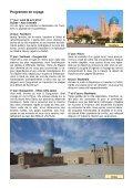 Programme détaillé (PDF 470 KB) - SERVRail - Page 2