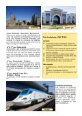Programme détaillé (PDF 470 KB) - SERVRail - Page 3
