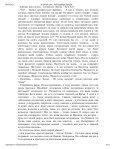 И грянул гром - Рэй Брэдбери - LiveInternet.ru - Page 4