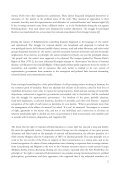 NATIONS, NATIONALISM, AND THE EUROPEAN CITIZEN - Page 2