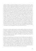 NATIONS, NATIONALISM, AND THE EUROPEAN CITIZEN - Page 6