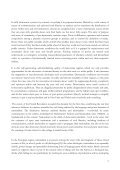 NATIONS, NATIONALISM, AND THE EUROPEAN CITIZEN - Page 7
