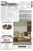 Sept - The Source - Page 3