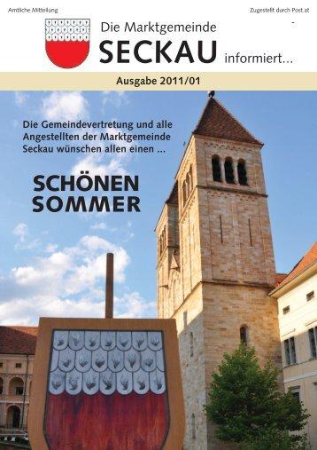 s tahl- und a lubau kunststofffenster -erzeugung - Marktgemeinde ...