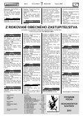 Súčanský hlásnik 2010 číslo 1 (pdf) - Horná Súča - Page 5