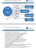 Download Vortrag - Unternehmen Region Consulting - Page 2