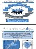 Download Vortrag - Unternehmen Region Consulting - Page 3