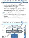 Download Vortrag - Unternehmen Region Consulting - Page 5