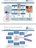 Download Vortrag - Unternehmen Region Consulting - Page 6