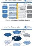 Download Vortrag - Unternehmen Region Consulting - Page 7