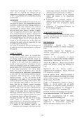 A NUMERICAL ANALYSIS OF HEAT AND MASS ... - ibpsa - Page 4