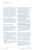 040203 Sustainable communities and sustainable development.pdf - Page 7