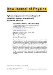 pdf 1MB - Caltech
