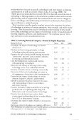 Research Priorlties 'in Educatlonal Technology: A Delphi Study - Page 7