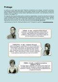 Handbook_ES - Page 3