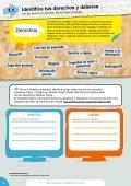 Handbook_ES - Page 6