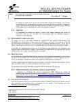 10-2200 - POLITIQUE DE CONFIDENTIALITÉ ET DE ... - CHUQ - Page 4