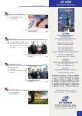 n°26 - ETTERKIB - Page 5