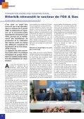 n°26 - ETTERKIB - Page 6