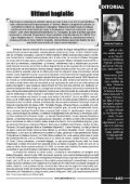 poezie - Oglinda literara - Page 3