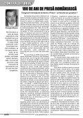 poezie - Oglinda literara - Page 4