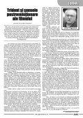 poezie - Oglinda literara - Page 5