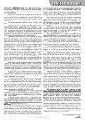 poezie - Oglinda literara - Page 7