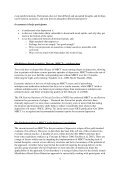 Mindfulness-based Cognitive Therapy for the Prevention of Relapse ... - Page 5