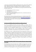 Mindfulness-based Cognitive Therapy for the Prevention of Relapse ... - Page 6