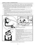 CleanShield - Operators Manual - Air Techniques, Inc. - Page 6